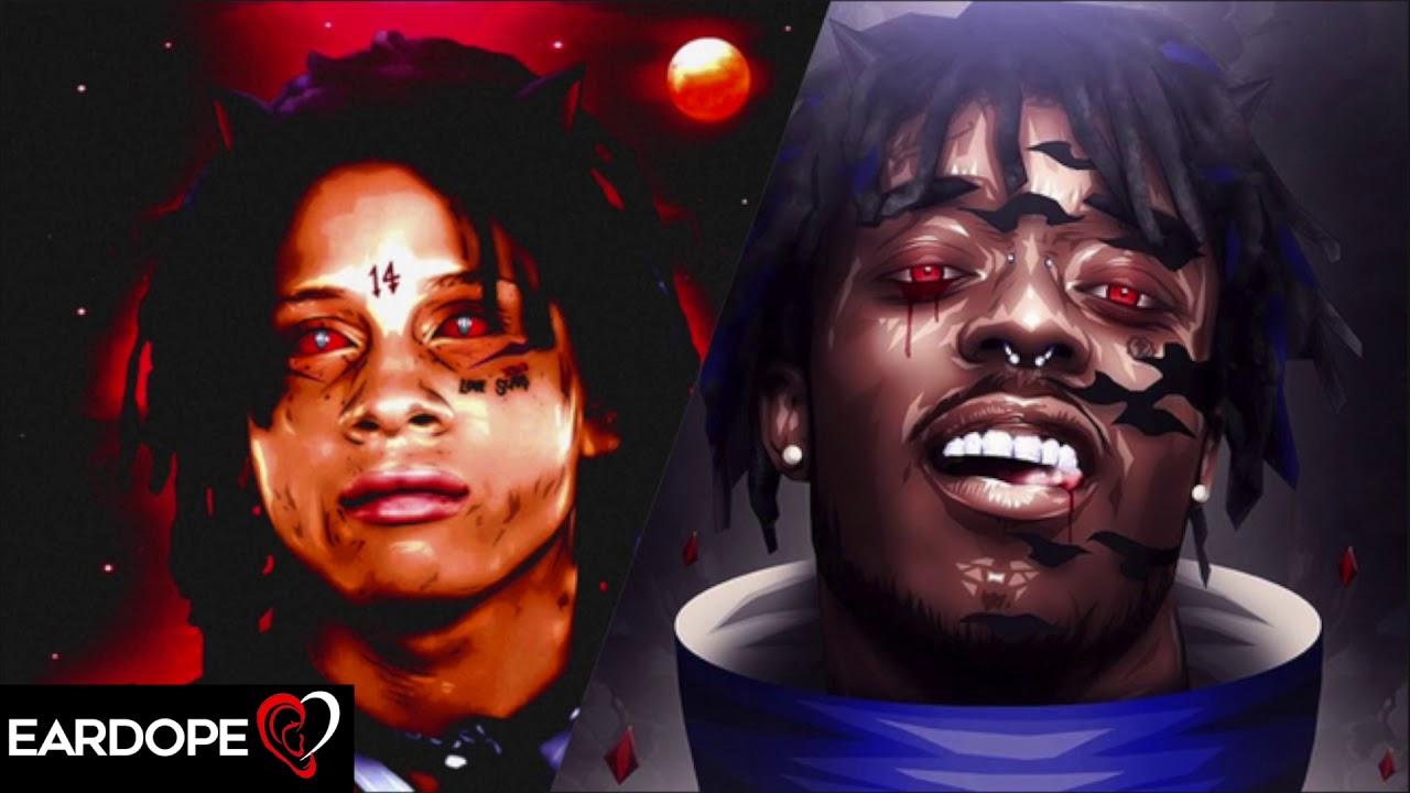 Lil Uzi Vert On It Ft Trippie Redd New Song 2018 Youtube