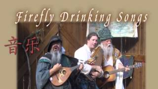 Freedom Costs - Firefly Drinking Songs - Bedlam Bards & Mar