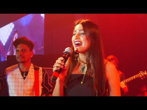 Pratibha Singh Baghel | Corporate Show | Mumbai