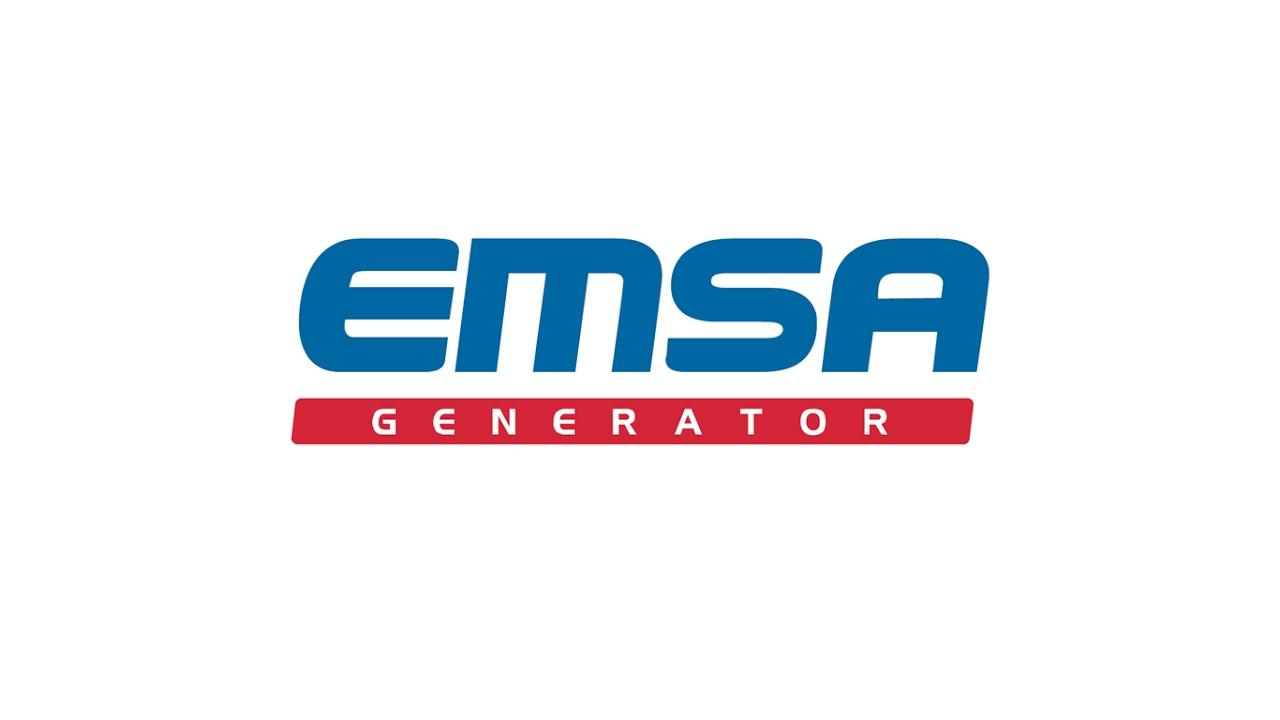 EMSA Generator