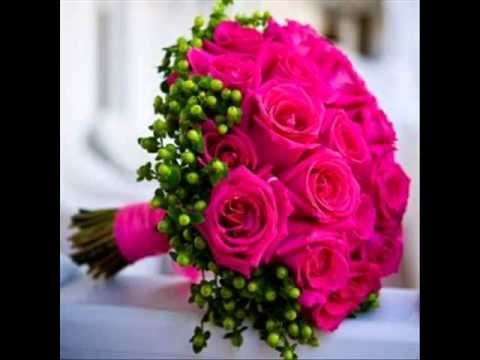 Bouquet de fleurs bdl youtube for Bouquet de fleurs 974