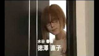 『Sunny-Side UP』(第3話)3-1.