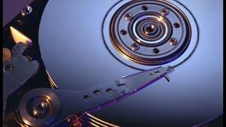 Видео гид!! Как создать новый диск на компьютере?(Всем привет!!! Это моё 1 видео-гид! В этих видео я рассказываю как работать с программами или просто что-нибуд..., 2013-12-03T09:45:25.000Z)
