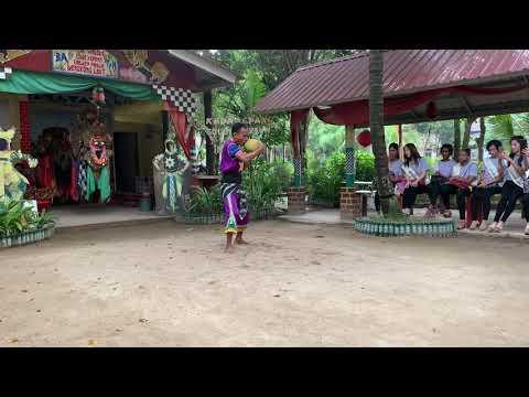 Batam Indonesia Travel