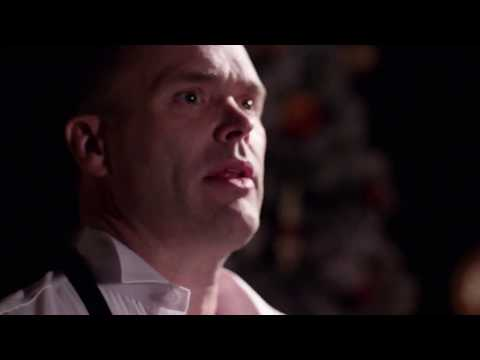 Corb Lund – Just Me And These Ponies (For Christmas This Year)