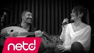 Hakan Altun feat. Derya Bedavacı - Kavuşmalıyız