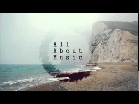 Drake - All Me (Stwo Remix)