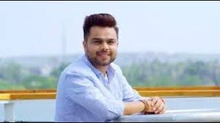 KITE TU VE KALLA SOCHI VE (Live Sessions) Akhil Ft Bob   Latest Punjabi Songs 2017
