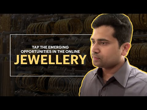 We stand alone & not in malls, says Kalyan Jewellers