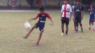 VISHAL SHARMA TREATING SMALL CHILDREN IN BHOPA GROUND %23sharvansport Sharvan sport
