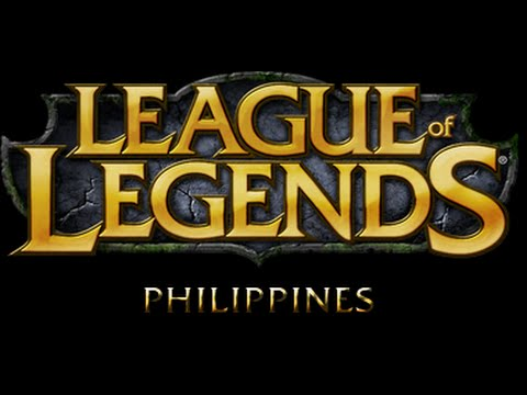 How to download League of Legends PH [ UPDATED 2017!!! ]