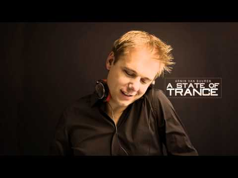 Armin Van Buuren Asot 534 Track #1 Loverush UK feat Bryan Adams Tonight In Balon Protoculture
