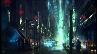 Karunesh -  Punjab (Rimshox Remix)