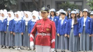 SMK PASUNDAN 1 BANDUNG PROFIl  VTS 01 1