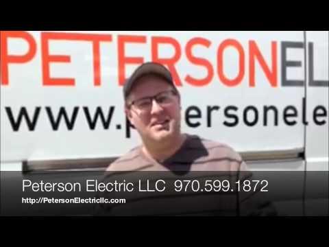 Johnstown Electrical Customer Testimonial
