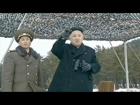 North Korea threatens to carry out more nuclear tests