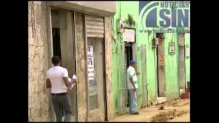 Comerciantes y empresarios de la Zona Colonial cerrarán negocios por falta de comercio