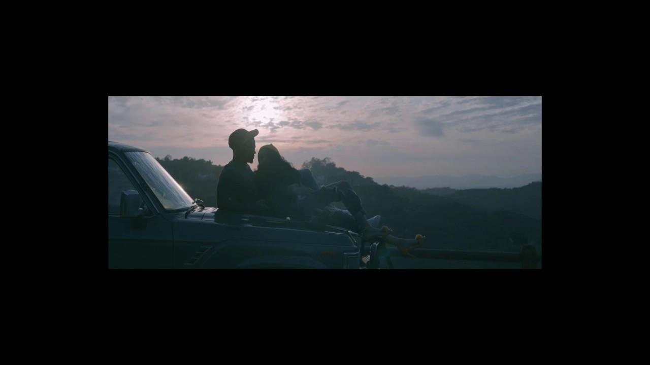 Download Bryson Tiller - Been That Way (Visual Music Video)