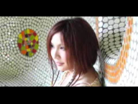 Arai Akino - Sputnik