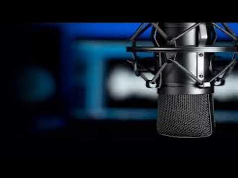 Priere Midi-Radio Lumiere
