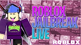 Live Playing Roblox With Fans You Choose The Game Roblox Youtube Live Playing Roblox With Fans You Choose The Game Roblox Youtube