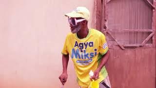 Drink Miksi Milk Powder for Go…