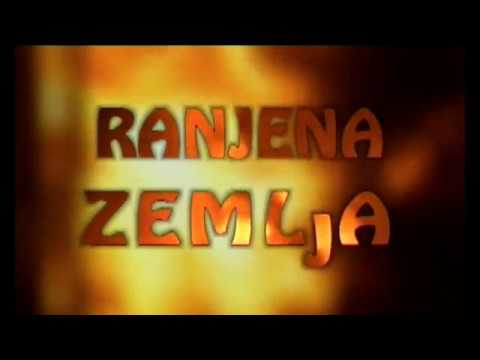 Ranjena zemlja 1999, HD Full Movie, Ceo Film