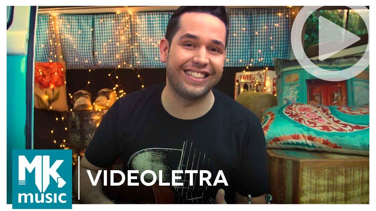 COM LETRA (VideoLETRA