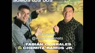 09.Dos Segundos - Fabian Corrales & Chemita Ramos Jr