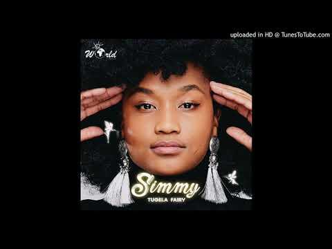 Simmy - Hamba Juba