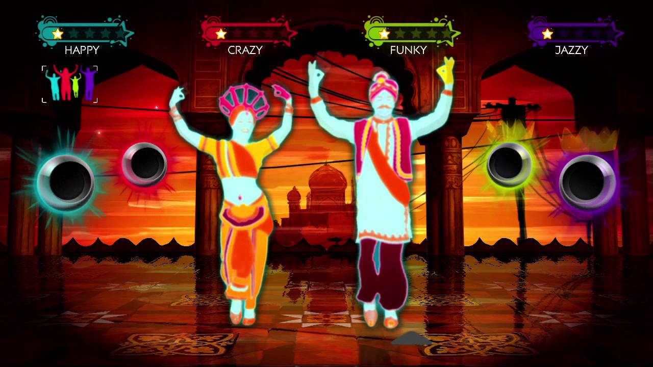Just Dance 3 Katti Kalandal Youtube Top 10 dance dance revolution (arcade) songs. just dance 3 katti kalandal