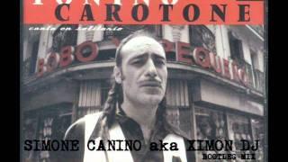 Tonino Carotone - Me cago en el amor (Ximon dj bootleg mix)