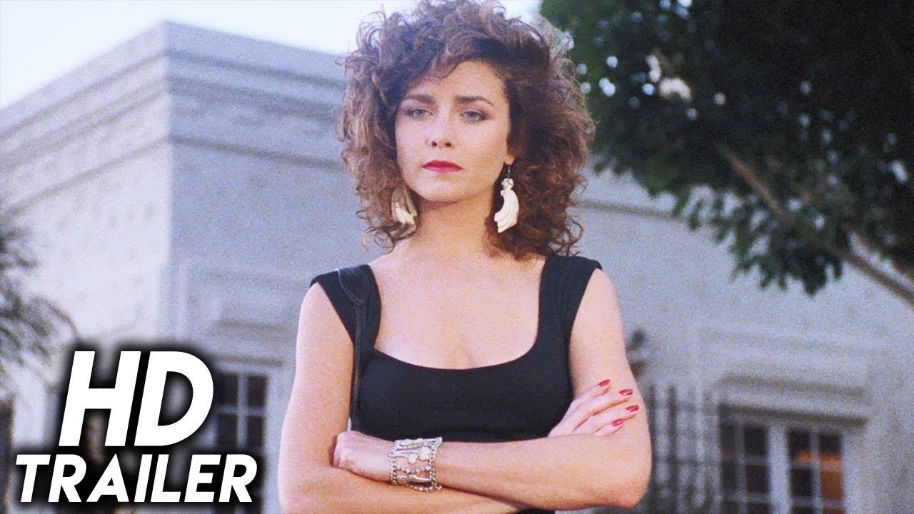 Download Angel III: The Final Chapter (1988) ORIGINAL TRAILER [HD 1080p]
