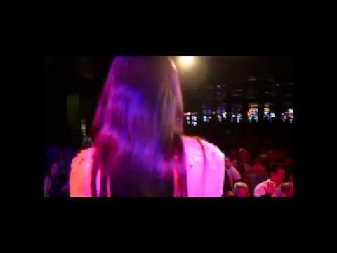 "[Concert]  LIVE Hương Giang Idol - ""Bay"" in Calgary, Canada"