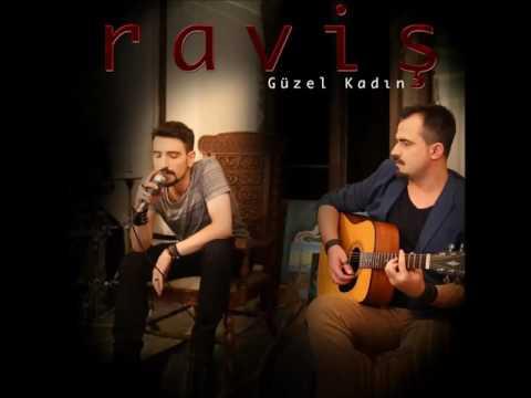 Raviş-Yara