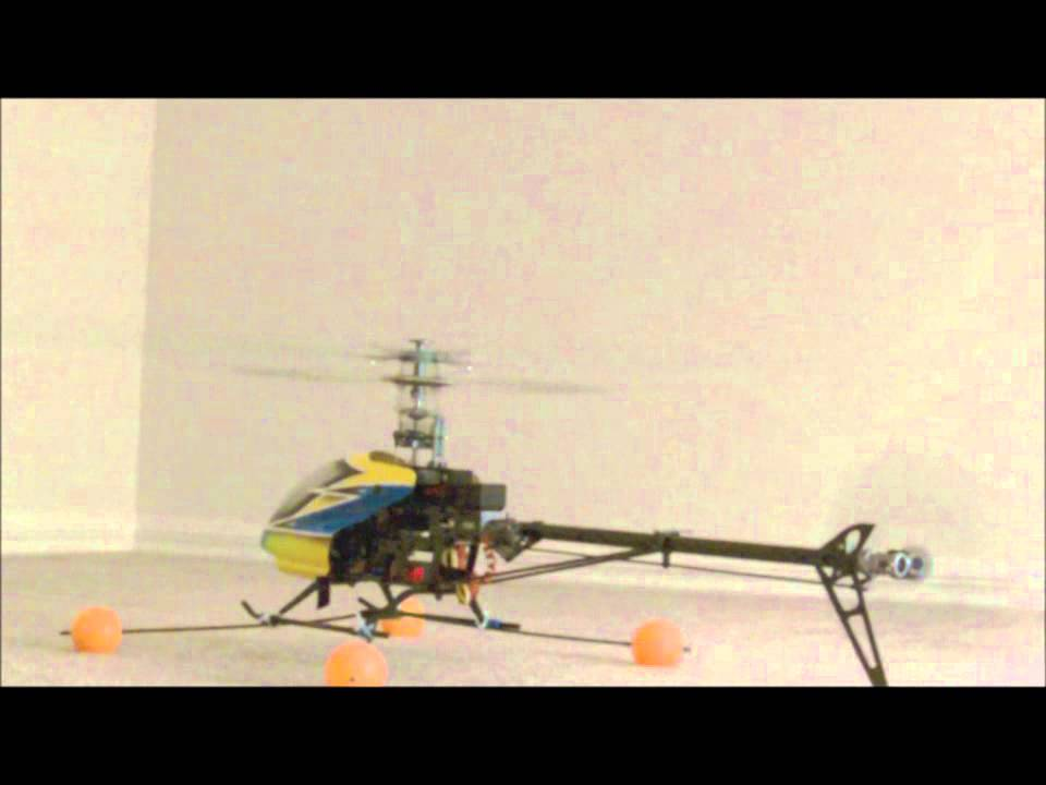 x heli with Watch on 82p Ad Infrared Barrier further Watch besides Air Hogs Cars 2 1 43rd Lights Sounds Rc together with Eskyheli 000028 Belt Cp V2 Carbon Kit as well Proof Of Time Travel Riddle Of Planes And Helicopter Found In Egyptian Hieroglyphs.