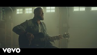 Zach Williams - Fear Is a Liar