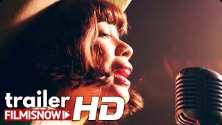 YELLOW ROSE Trailer (2020) Music-Themed Movie