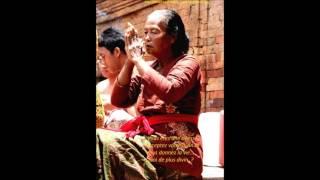 Féminin sacré : Libérer les blessures du féminin blessé