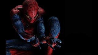 Человек-паук Вдали от дома - (Spider-Man) 2019 Очень крутой аттракцион Смотреть онлайн