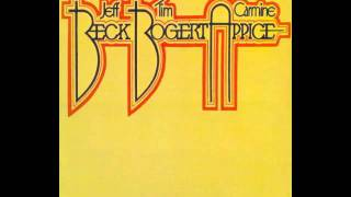Beck, Bogert & Appice - Why Should I Care - 06