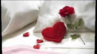 Paul Mauriat-La Vie En Rose