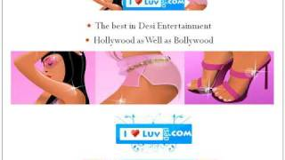 India desi sexy vidio xxx sexy desi indian got fuck hard Watch :Desi Girl Swathi Naidu Romance With Husbend Brother Latest Video 2015 Hi Telugu Movies
