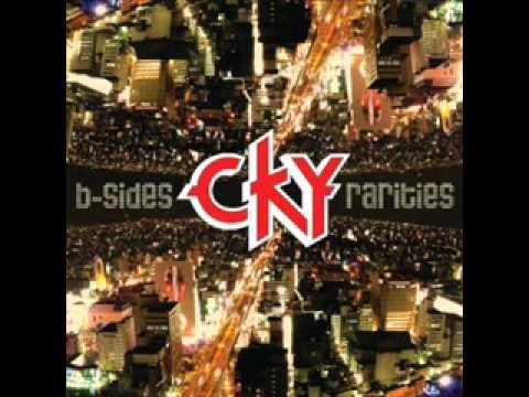 CKY- Rio Bravo (Radio Session)