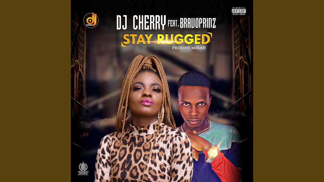 Download Stay Rugged