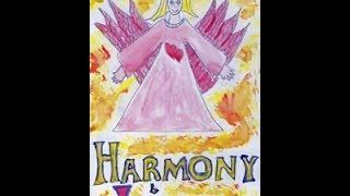 Angel Ritual Workshop Journal