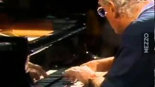 friedrich gulda mozart sonatas kv 332 375 457 mnchen live 1990