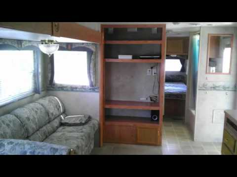 Jayco Rsbs Jay Flight Travel Trailer furthermore Floorplan Gallery Image as well Slx moreover Jay Flight Swift Bhs also Fbds. on jayco travel trailer floor plans