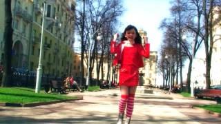 музыкальный клип: В.Соколова - Тари тари