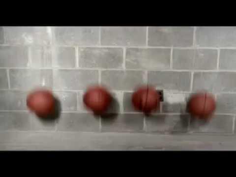 Bouncing Balls Beat
